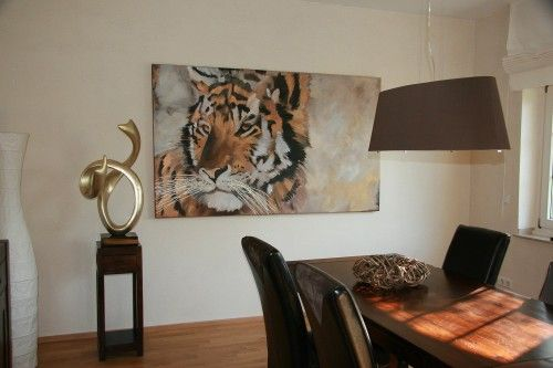 Werbegrafik | Interieur-Design | Moers | STUDIO | S & Co